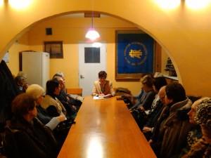 akcja_spotkanie